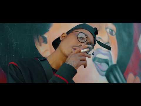 Guizmo - MJ ft. Igor LDT (Clip Officiel) / Renard / Michael Jackson / Y&W