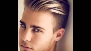 Haircuts Style For Men
