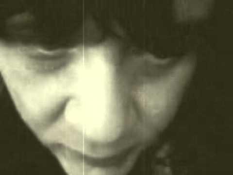 you came into my life by martin caron 2004.wmv