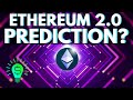 Ethereum Price Prediction 2020  How High can Ethereum go ...