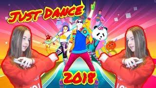 Just Dance//Как заработать монетки? Бесплатная музыка?//Ответы на часто задаваемые вопросы