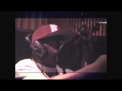 "FMR Feat Heltah Skeltah  ""God Help You If You Test Us"" (Prod by Flev) Official Video.2012"