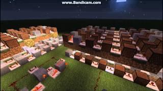 Minecraft: One Republic - Secrets