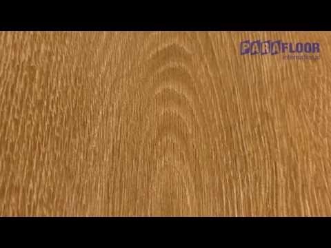 Ламинат Parafloor Bavaria 2402 Дуб Розенхайм