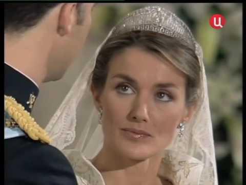 Королевская свадьба Бутана. Принц и принцесса.