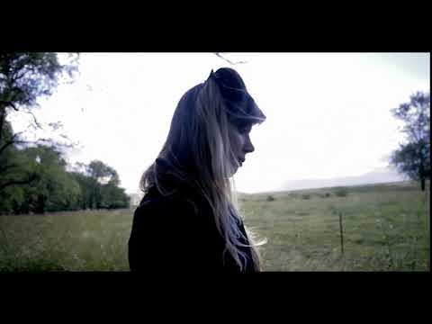 Mayra Dómine- Inmersa- (EPK)