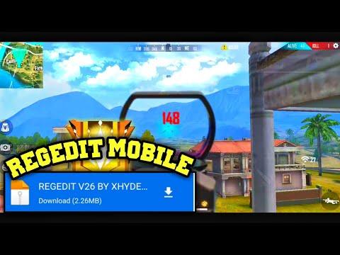 regedit.exe- -update-file-terbaru-regedit-mobile-v26---auto-headshot