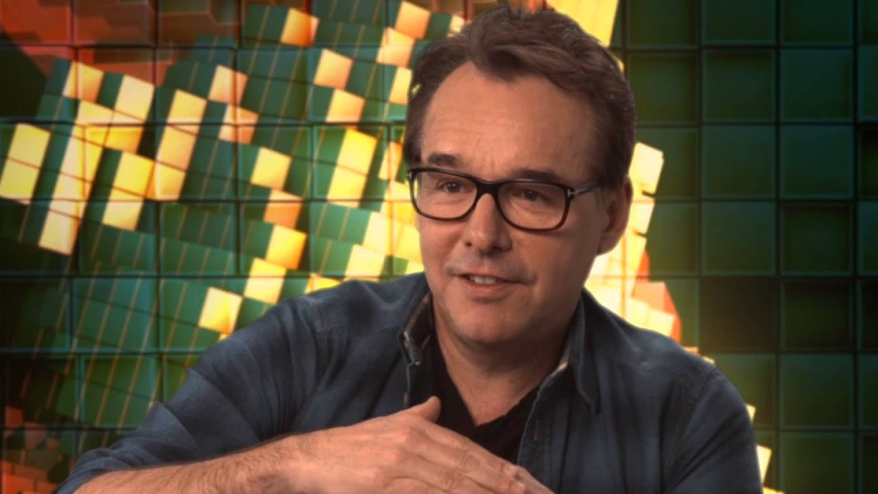 chris columbus and ned vizzinichris columbus wikipedia, chris columbus interview, chris columbus net worth, chris columbus films, chris columbus twitter, chris columbus and ned vizzini, chris columbus biography, chris columbus director, chris columbus harry potter, chris columbus irene, chris columbus daughter harry potter, chris columbus interview harry potter, chris columbus movies, chris columbus ekşi, chris columbus, chris columbus imdb, chris columbus house of secrets, chris columbus books, chris columbus gremlins, chris columbus day