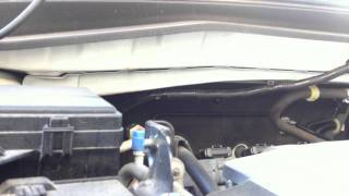 acura-logo100px Acura Steering Wheel Cover