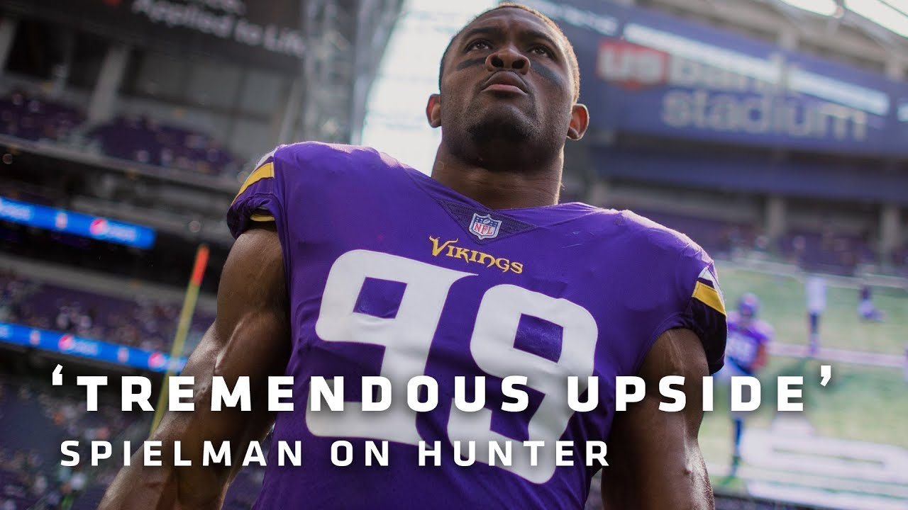 rick-spielman-danielle-hunter-has-more-to-give-his-upside-is-tremendous-minnesota-vikings