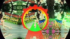 Aija ni re goriya nagpuri new song 2018 mix by DJ Mihir santari Sanjay xxx kholii
