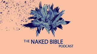 Naked Bible Podcast 241 — Psalms 24 and 29 in Their Ancient Context
