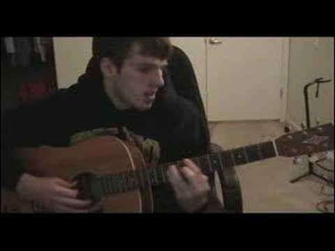 Deliverance Bubba Sparxxx Youtube