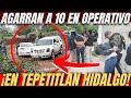 Video de Tepetitlán