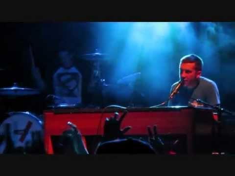 Twenty One Pilots - Car Radio Live @ The Newport Music Hall 5-27-11