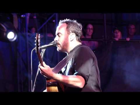 Dave Matthews Band - Pig - The Gorge - Multicam - 9-1-13 - HD