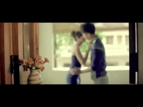[MV HD] Sao Em No Ra Di - Ho Quang Hieu