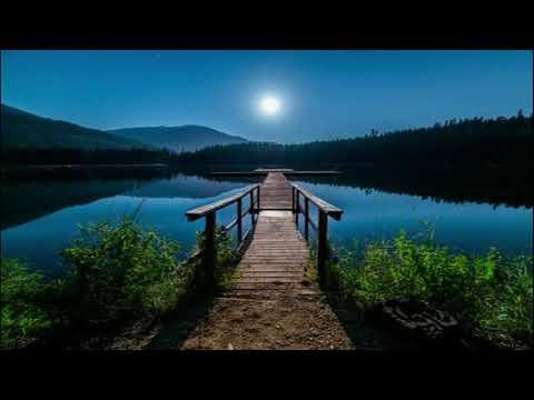 dalan-liyane-lirik---hendra-kumbara-(cover-woro-widowati)