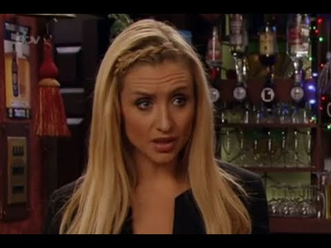 coronation-street's-eva-exit-plans-exposed-as-star-sets-sights-on-'new-drama'