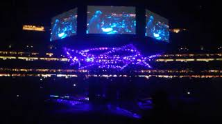 Jason Alden - Hicktown at Houston Livestock Show and Rodeo March 2018