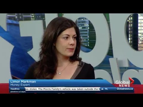 AVOIDING MISTAKES WHEN BUYING YOUR A HOME | GLOBAL NEWS CALGARY