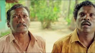 Malayalam Comedy Movie  2017 | New Malayalam Full Movie 2017 | Latest Malayalam Comedy Movies 2017