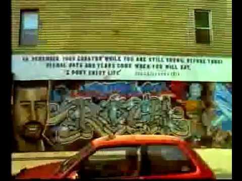 "Smif N Wessun - ""Spanish Harlem"" (Music Video)"