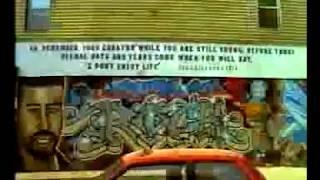 Teledysk: Smif N Wessun - Spanish Harlem