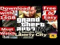 Download GTA 4 compressed file (nos team) in your pc