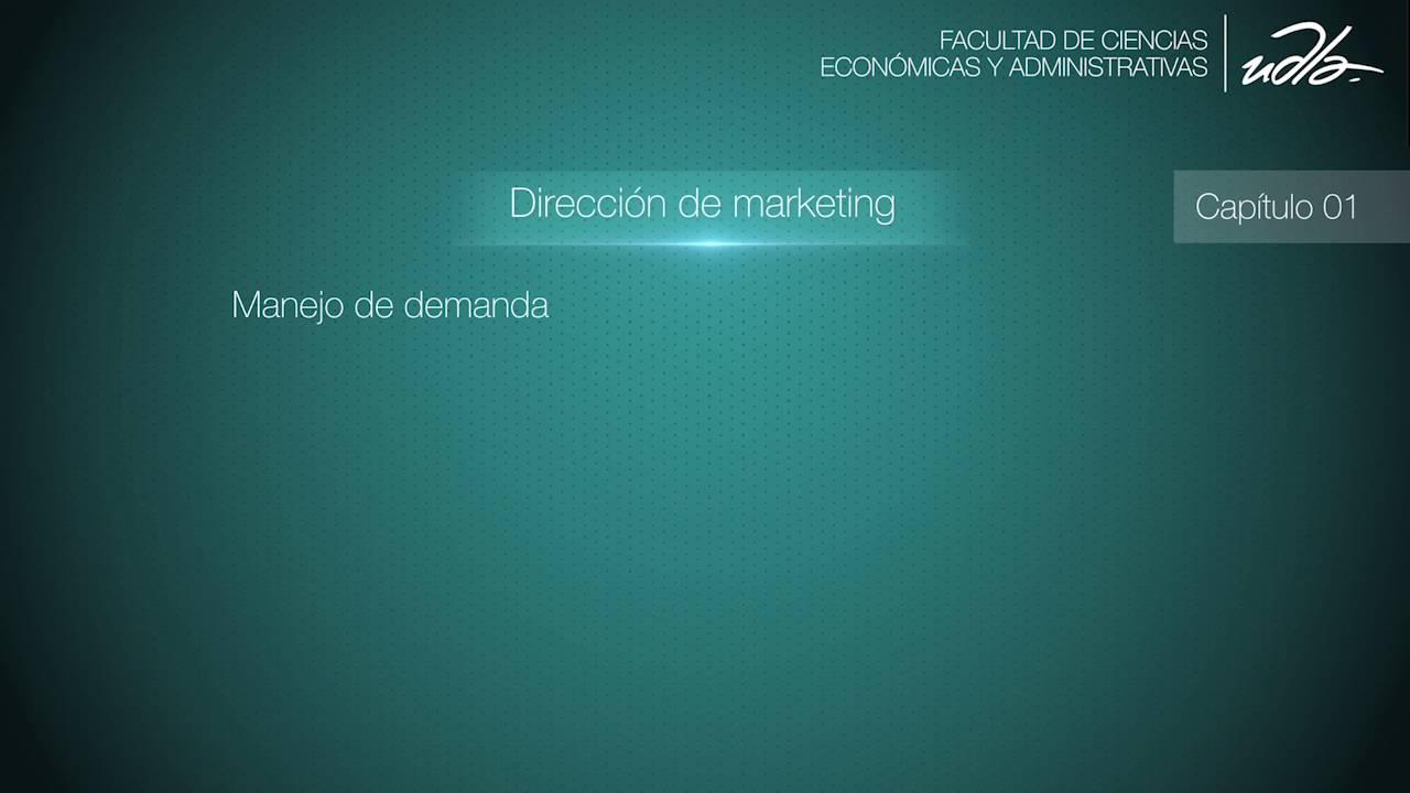 Fundamentos De Marketing Kotler Pdf