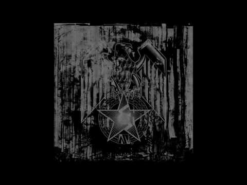 N.K.V.D. - Totalitarian Industrial Oppression (Full Album)
