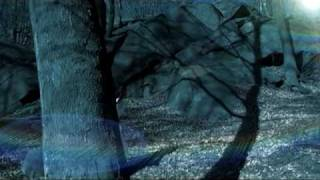 Official Video for Mother Earth by Within Temptation © 2008 WMG Sta...