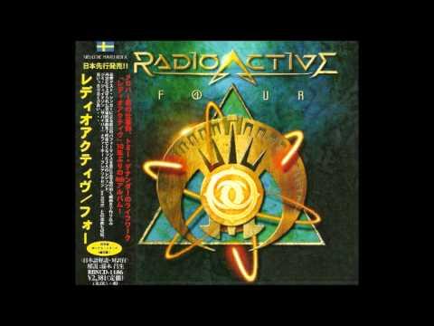 RADIOACTIVE - THE PIPER