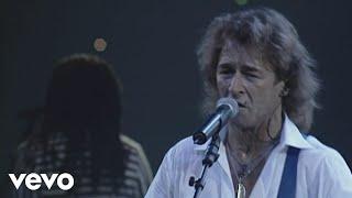 Peter Maffay - Dich zu sehn (Live)