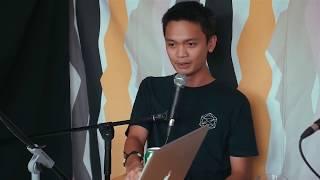 Singaporean Musicians and Addressing the Stigma | The 925 Podcast