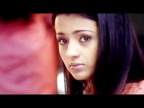 Choododhe Nannu Choddhe Full  Song  Aaru Movie  Surya  Trisha  Devi Sri Prasad