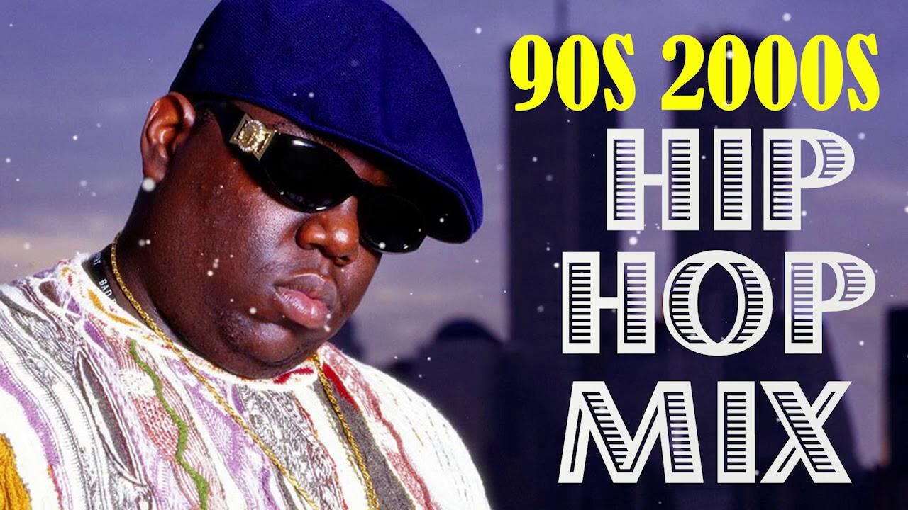 Download BEST HIP HOP MIX 2019 - XCLUSIVE G2B Drake, Future, Gucci Mane, Rae Sremmurd , Migos, JayZ