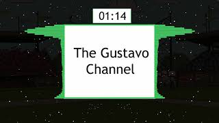 Spectrum The Gustavo Channel Video