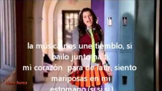Video baila grachi download MP3, 3GP, MP4, WEBM, AVI, FLV September 2018