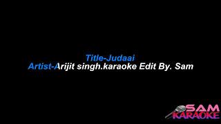 Chadariya Jheeni Re _ Karaoke Sam Karaoke