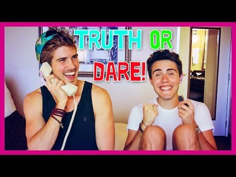 hotel-truth-or-dare!-(with-pointlessblog)