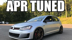 APR TUNE PROS AND CONS: SHOULD YOU TAKE THE RISK?