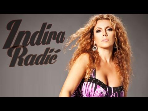 Indira Radic - MIX (Uzivo 2015.)