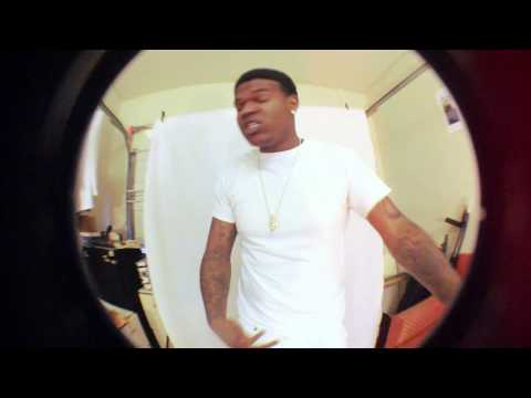 Zaylee Bussin - Big Deal (Official Music Video)