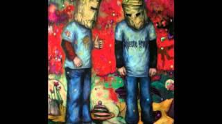 BOLESNO GRINJE - Ples Mrtvaca