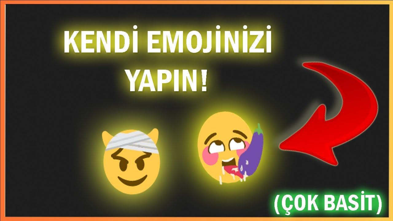 DİSCORD HARAKETLİ / SİZ EMOJİ PACK V1 (2000+ EMOJİ) GİF + PNG