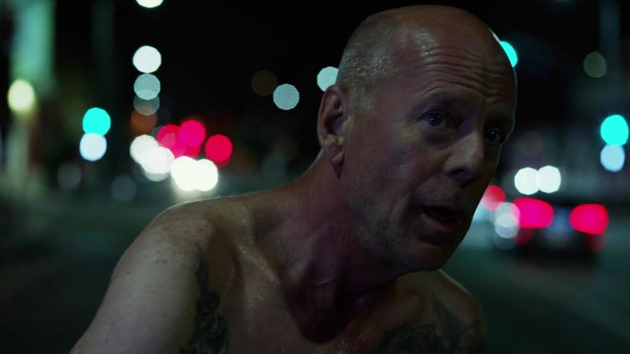 Ver Secuestro en Venice 2017 1080p ESPAÑOL PELICULA COMPLETA CASTELLANO en Español