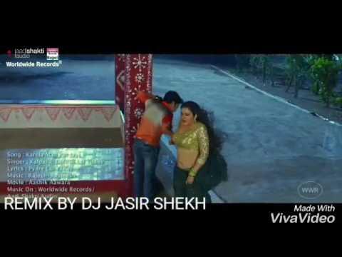 Nirahua Hindustani 2 full HD video Dj remix song