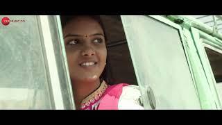 thav-lagena-yuntam-marathi-whatsapp-status-best-romantic-song-marathi-new-movie
