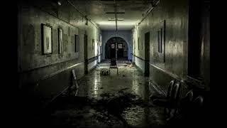 больница   страшные истории видео страшилки на ночь